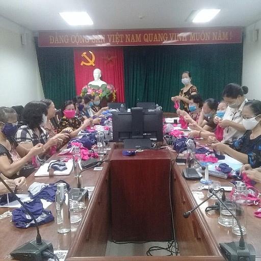 http://longbien.hanoi.gov.vn/documents/2040395/8847648/GB.jpg/d613507e-e572-44a9-89da-ecabb7ddc34a?t=1597102333041
