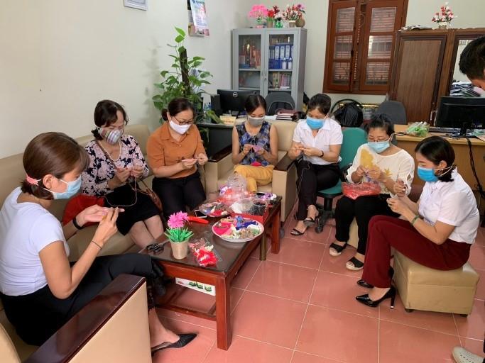 http://longbien.hanoi.gov.vn/documents/2040395/8847648/VH.jpg/f952c379-8f2e-400c-b8a4-dbd0d0215155?t=1597102333239